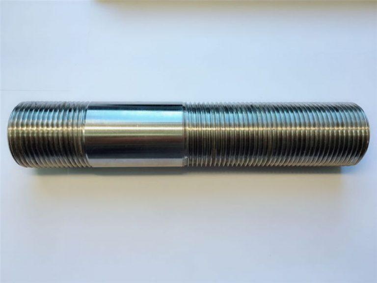 visokokakovostna zlitina a453 gr660 vijak a286