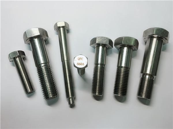 2205 s31803 s32205 f51 1,44462 vijaki m20 matice in vijak podložnika uvoznik natezne trdnosti navojne palice